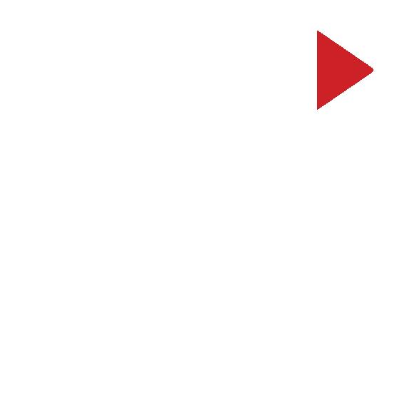 Clearwind Media